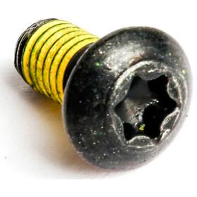 Magura Schraubensatz Bremsscheiben 12 Stück